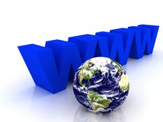 Well suited for most small business needs or individuals will larger more complex sites.