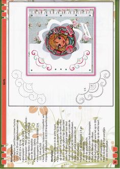 hobbydols 119 - Mirjam Annaars - Picasa Albums Web