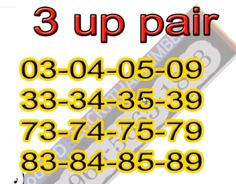 Thai Lottery Cut Tips Lotto Lottery, Lottery Tips, Lottery Tickets, Lottery Result Today, Lottery Results, Todays Lottery, Lotto Games, Tips Online, Lucky Number