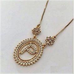 Fine Jewelry-Necklaces - LUR Accessories