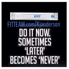 FITTEAM FIT! One simple stick you pour into your water!  No pills, no shakes and it's all natural!  Organic, gluten free, soy free, lactose free and so much more!  Want to know more?  Email me kjschwab0423@gmail.com www.fitteam.com/Kjanderson