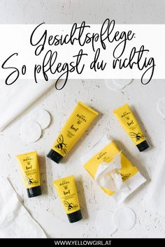 Face care: this is how you take care of yourself Tages Make-up, Up Tattoos, Routine, You Take, Facial Care, Take Care Of Yourself, Makeup Yourself, Beauty Skin, Make Up