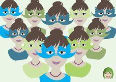 Twitter as demographic leveller. http://www.huffingtonpost.com/belinda-parmar/twitter_b_1648844.html?utm_hp_ref=social-media#