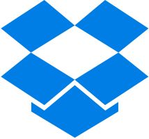 You're invited to join Dropbox! - Dropbox is a great way to have some extra storage. As a teacher I find it's an awesome resource to save things to.