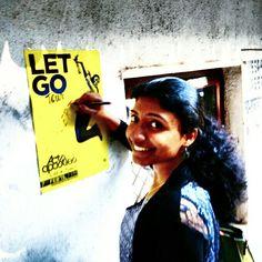 Book your pass now! http://book.letgotour.com Check us out: http://letgotour.com http://facebook.com/letgo2015 http://twitter.com/letgo2015 http://pinterest.com/letgo2015  #mumbai #music #concert #live #faith #hope #love #letgo #letgotour #mumbaikar #mumbaikars #mumbaimerijaan #mumbai_igers #mumbailocal
