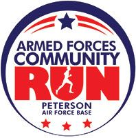 The 2014 Armed Forces Community Run will be held at 8 a.m. Saturday, May 10, at Peterson Air Force Base. It's a 5k / 10k run open to the public.  That alone makes it appealing to runners in the Pikes Peak region, because Peterson AFB is normally closed to everyone except those with a military or DoD ID card. #ColoradoSprings #military #Colorado