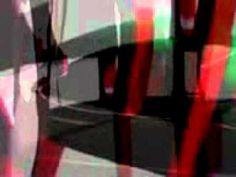 ONE & FREE CHAIR : assemblage de photographies ou dessins d'une même chaise. je souhaitais créer du mouvement à partir de son absence, comme cette chaise vide renvoie au corps présent par l'absence. Les traces, l'indicible que dévoilent les couches superposées correspondent à autant d'images du corps absent transformé en corps de l'image. Comme une épaisseur du manque, une danse mémorielle, présence des souvenirs. / vidéo carole brandon son Saint Germain sure thing in Tourist, 2001