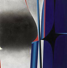 Gunnar S. Abstract, Artwork, Summary, Work Of Art, Auguste Rodin Artwork, Artworks, Illustrators