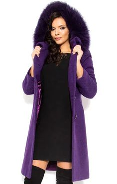 Paltoane De Iarna - Modele Cambrate Largi - Ce se poarta in iarna 2020 Superhero, Sweaters, Dresses, Fashion, Moda, Vestidos, Fashion Styles, Sweater, Dress