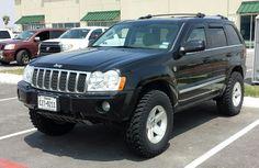1999 Jeep Grand Cherokee, Lifted Jeep Cherokee, Gta, Jeep Trailhawk, Jeep Wk, Jeep Liberty, Chevrolet Malibu, Entrance Decor, Los Angeles