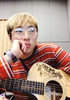 Winner Album, Kang Seung Yoon, My Darling, Memes, Heart, Meme