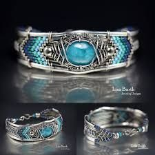 Image result for Lisa Barth jewelry