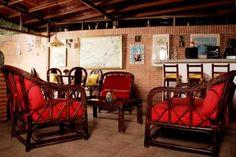 #COLINASDETAMANACO En venta preciosa casa de 4 niveles, 5 habitaciones, calle cerrada y vigilancia. TLF: 9910022
