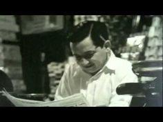 BODEGAS EN CUBA ANTES Y DESPUES DE LA REVOLUCION COMUNISTA DE FIDEL CASTRO - YouTube