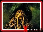 Davy Jones, Kids, Painting, Character, Young Children, Boys, Painting Art, Paintings, Children