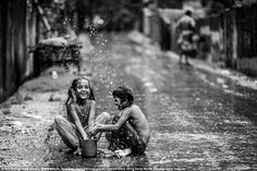World Photography Awards: 41 fotos que mostram que a fotografia é a linguagem universal - Papo de Homem