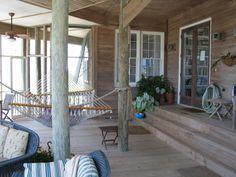 x 1200 | 527.8 KB | www.opaion.com  beach house porch