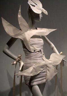 http://www.designsponge.com/wp-content/uploads/2012/04/Matisse-doves-dress.png