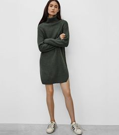Wilfred Free Bianca Dress