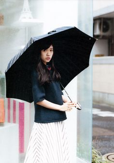 nogizaka46 | Tumblr