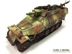 D Stummel, Kampfgruppe Peiper, Ardennes Military Vehicles, Diorama, Sd, German, Model Building, Deutsch, German Language, Army Vehicles, Dioramas