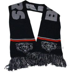 http://www.xjersey.com/panthers-black-fashion-scarf.html Only$28.00 PANTHERS BLACK FASHION SCARF Free Shipping!