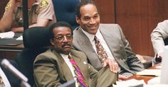 Police say the knife that was allegedly found on O.J. Simpson's property has 'no nexus' to the murders of Nicole Brown Simpson and Ron Goldman — details