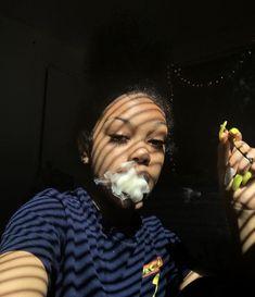 Girl Smoking, Smoking Weed, Chola Style, Thug Girl, Hood Girls, Gangster Girl, Puff And Pass, Bga, Stoner Girl
