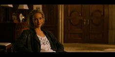 Film: New X-Men: Apocalypse Clip & LEGO Trailer Recreation – G33k-HQ