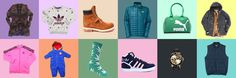 Dr Jays publishes the holiday gift guide for mens, womens through dr jays online store and grab glorious deals and online discounts with Dr Jays Coupons online codes.