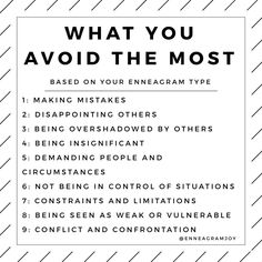 Part of the enneagram journey is using it as a tool for personal growth. Check out these tips below. Enneagram Type One, Enneagram Test, Personality Psychology, Mbti Personality, Perfectionist Quotes, Leadership, Coaching, Encouragement, Thing 1