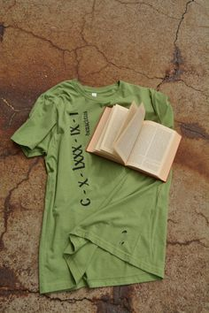 "Warrior Poet's ""Warrior"" design T-shirts. A dedication to those individuals in every profession that shoulder more than their fair share of the burden (Warriors). Available through the artist website warriorpoetmt.com.  Wear something with meaning!"