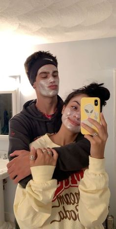 60 The Sweetest Couple Goals To Make You Wanna Fall In Love Now - Page 47 of 60 . - 60 The Sweetest Couple Goals To Make You Wanna Fall In Love Now – Page 47 of 60 – Women Fashion -