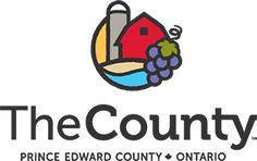 Prince Edward County Taste Trail