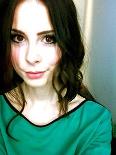"Lena Meyer-Landrut als ""The Voice Kids"" Jurorin!"