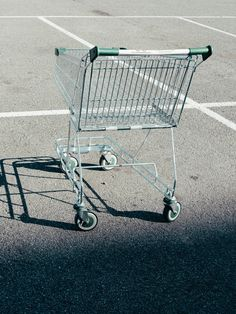 Global Survey found that of shoppers do not believe in online stores. Lack of eCommerce trust is the principal reason behind the cart abandonment issue.