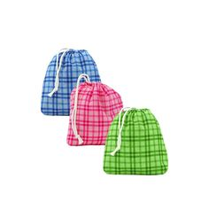 Green Sprouts Shopping Cart Cover - Assorted