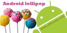 Google, Android 5.0 Lollipop Sürümünün İçine Flappy Bird Oyununun Benzerini Gizledi  Google, geçtiğimiz günlerde resmi olarak duyurusunu yaptığı Android 5.0 Lollipop işletim sisteminin içerisinde Lollipop işletim sistemine özel olarak hazırlanmış Flappy Bird oyununa benzer bir oyunu ön ...
