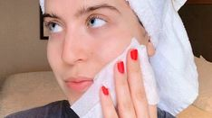 Editor's Picks: 9 of the Best Face Wipes for Clean Skin on the Go. Effective and eco-friendly.