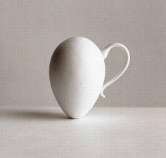by the Spanish visual poet Chema Madoz Surrealism Photography, Conceptual Photography, Conceptual Art, Creative Photography, White Photography, Product Photography, Photography Ideas, Black N White Images, Black And White