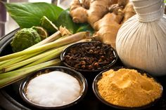 Kerala ayurvedic resorts offer various ayurveda tour packages in Kerala which includes diet, massage, spa, therapy and yoga