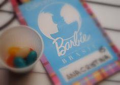 3ª Convenção de colecionadores Barbie Brasil 2011