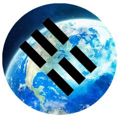 Teaguk 8 Tierra