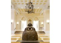 Boca Raton Luxury Hotels- South Florida Luxury Hotel- Boca Raton Resort & Club  This place is awesome loved it