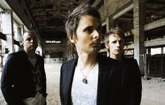 A great band portrait poster of Matt Bellamy and Muse! Perfect for any fan. Need Poster Mounts. Banda Muse, Muse Band, Marilyn Manson, Dubstep, Heavy Metal, The 2nd Law, Indie, Grunge, Alternative Rock