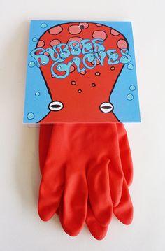 squid-gloves