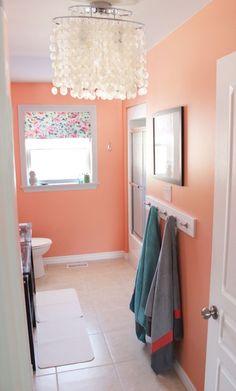 La couleur taupe inspire la déco de toute la maison ! | AZALEES ...