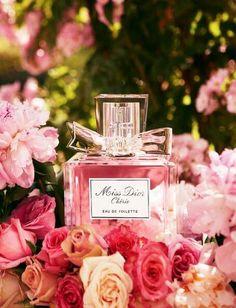 Perfume | Perfum | Good Smel | Prety Women | Liziane Richter | Eu amo couro