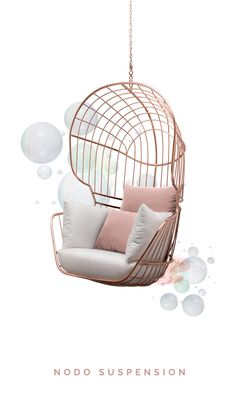 Achieve a lovely and luxurious pink theme bedroom for kids with Circu Magical furniture: CIRCU.NET . . #circumagicalfurniture #magicalfurniture #kids #kidsroom #kidsbedroom #kidsinteriors #kidsinteriordecor #kidsfurniture #kidsroomdecor #kidsmirror #kidsideas #interiordesign #luxurydesign #interiordesigner #architecture #bedroomdecor #pink