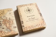 Wedding Invitations, Day Planners, Weddings, Books